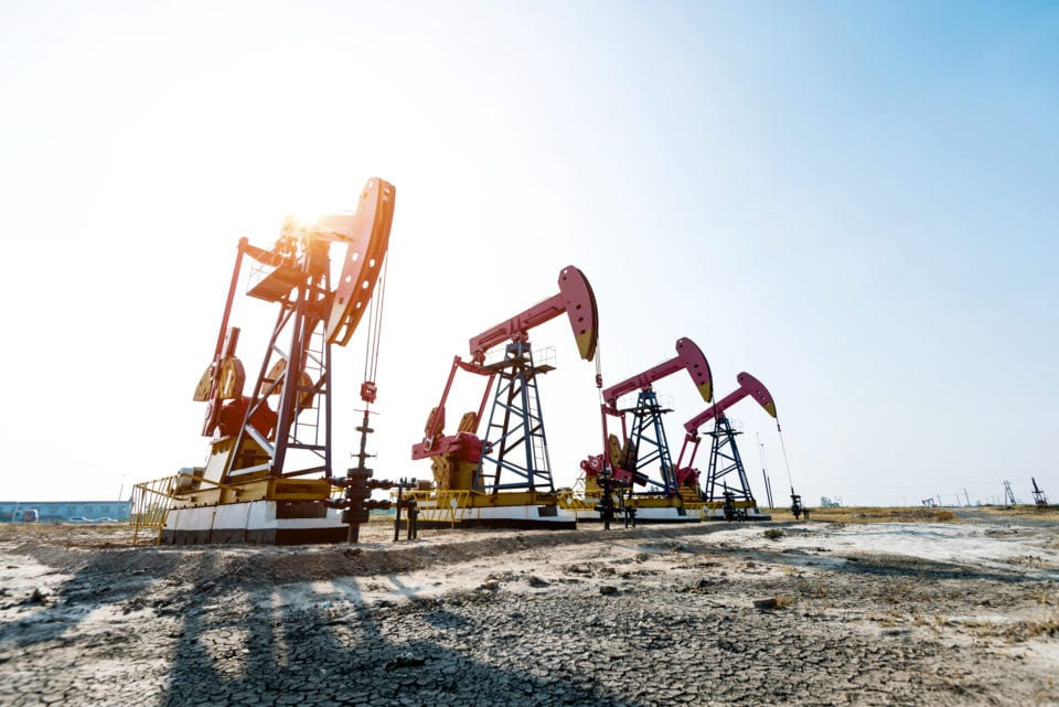 Oil and Gas Executives: Don't Overlook Lease Accounting Complexities