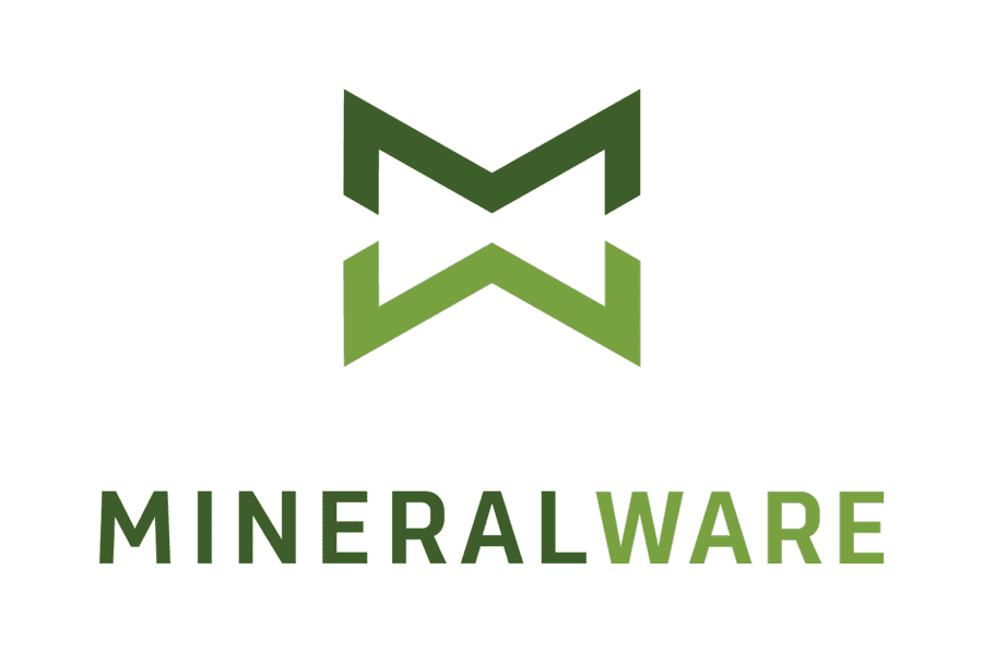 Interview: Spencer Albright, President, MineralWare