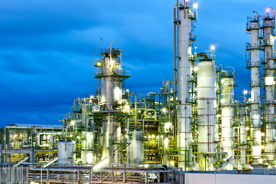 Wearable Safety Technology in Combustible Gas Detection