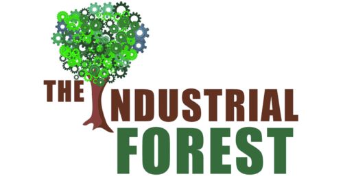 It Takes an Industry to Build a Forest