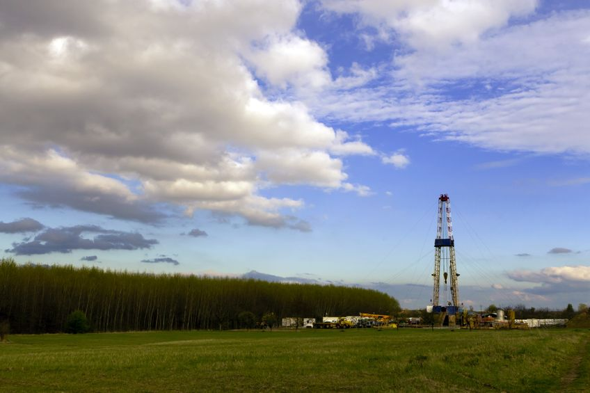 TIPRO Statement on President's Executive Order to Halt New Oil & Gas Leases on Public Lands and Waters