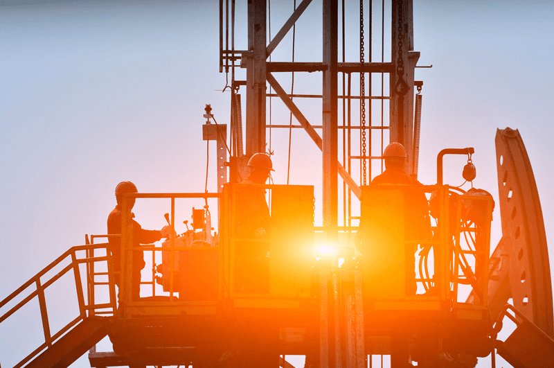 The Drilling Conundrum – Efficiency Versus Reliability