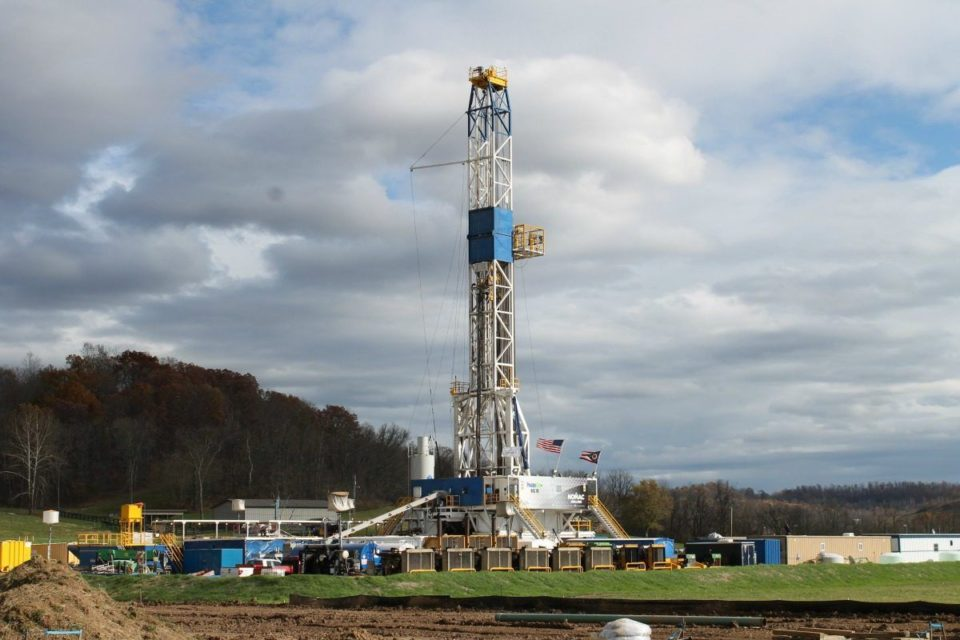 Ohio Oil and Gas Association