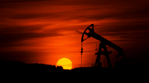 The Importance of Employee Appreciation in the Oil Industry