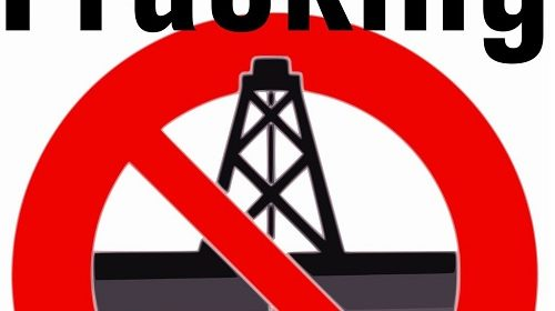 Exact cost of NY's fracking ban unknown