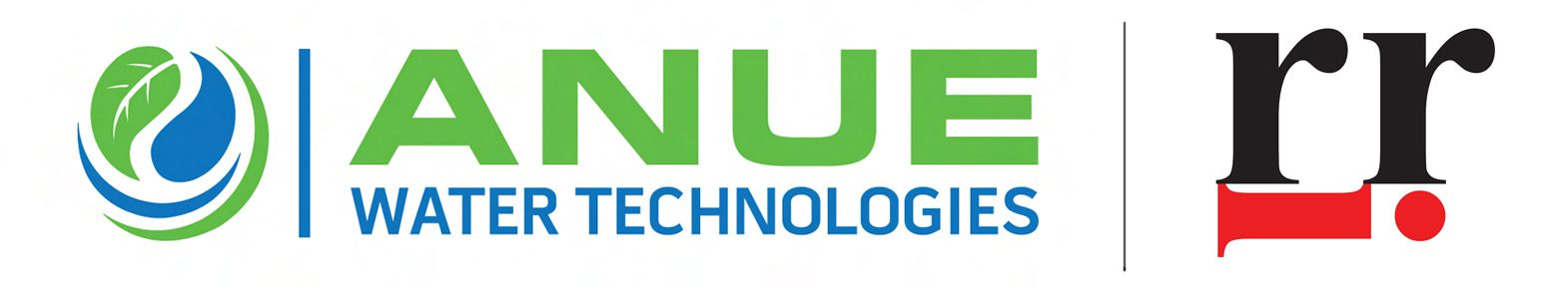 Anue Water's eco-friendly wastewater technologies launch into Six New England States with exclusive partner Russell Resources Inc.