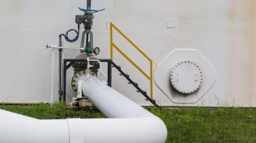 Cyberattack Shuts Major US Fuel Pipeline: Why Colonial Pipeline & Why Now?