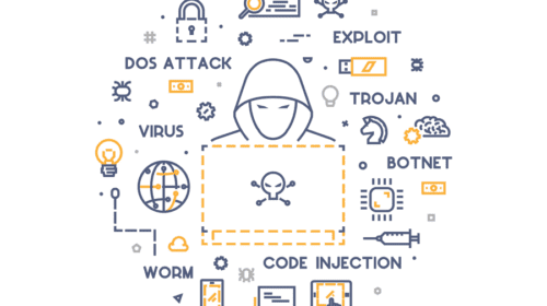 Energy Sector Cyberattacks: Threats Growing, Defenses Available