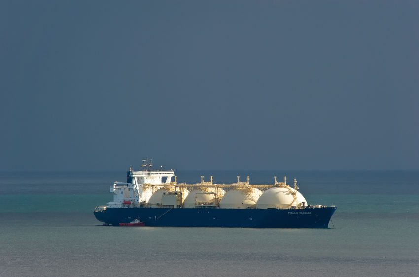 Planned LNG Industry Will Continue to Boom – Explore Why