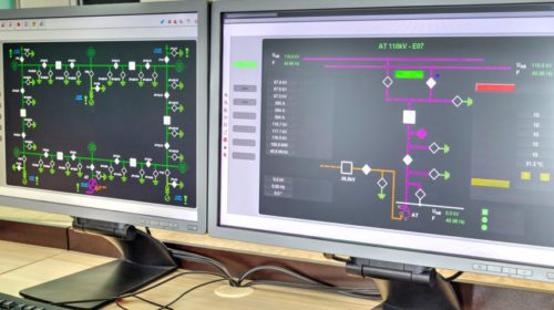 Driving ICS Security Improvement in the Oil and Gas Industry