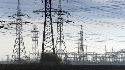 Many changes proposed in electric grid in Texas