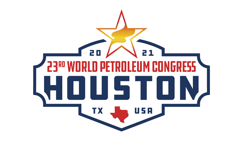 Interview: Jeff Shellebarger, Chairman of the 23rd World Petroleum Congress Organizing Committee
